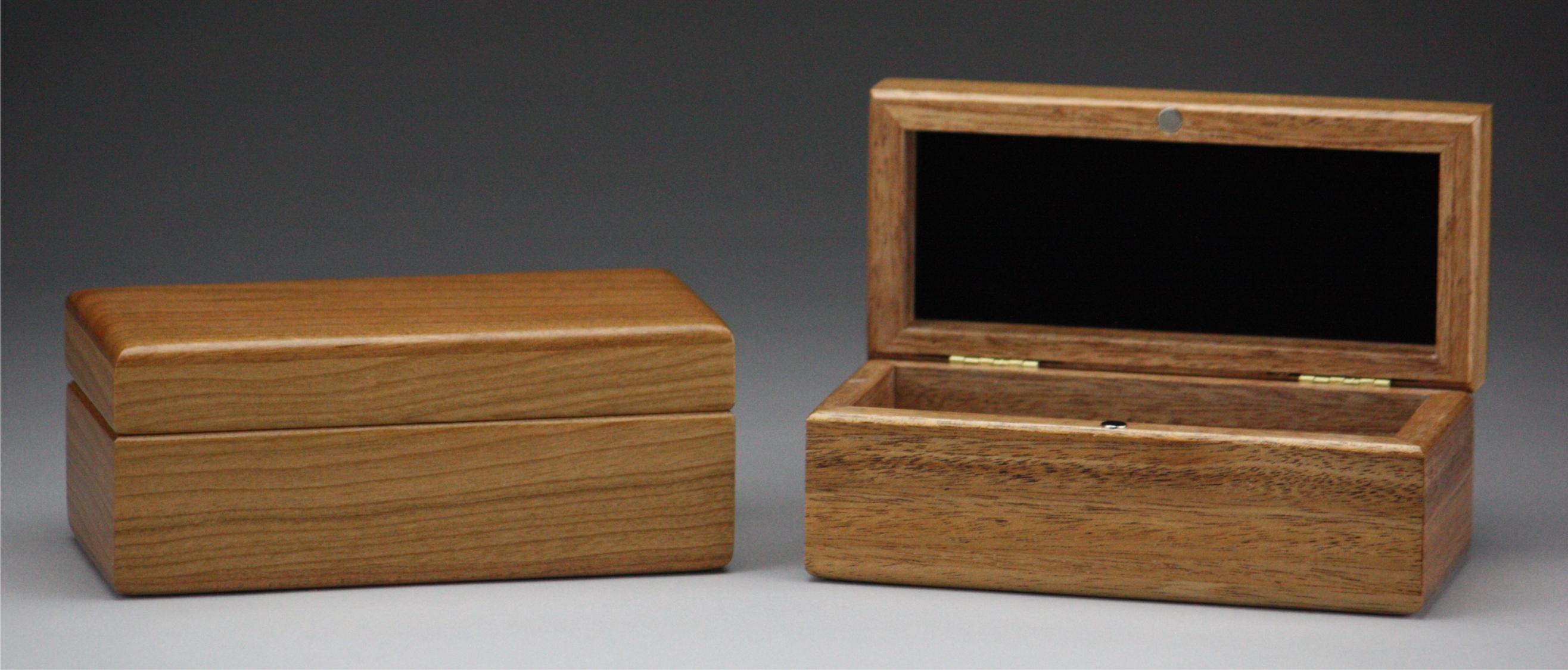 1 sleeve golf ball box 1sgb. Black Bedroom Furniture Sets. Home Design Ideas