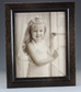 Antique Picture Frame 11x14 - APF3-A