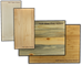 "Veneer MDF Core Wood Strip<br/> 5.75"" x 15.75"" x 1/4"" - MDFV44-A-F"
