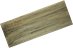 "Wood Strip<br/> 12"" x 24"" x <br/>(1/16"", 3/32"" or 1/8"") - LSTX53-A-1/8-F"