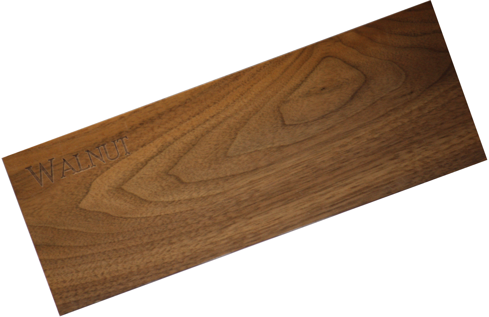 "Wood Strip<br/> 6"" x 24"" x<br/> (1/16"", 3/32"", 1/8"", 3/16"" or 1/4"") - LSTX33-A-1/8-F"