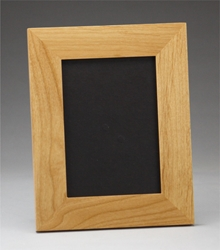 "4"" x 6"" Picture<br/> Frame"