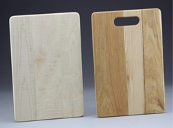 "8"" x 12"" Cutting Board"
