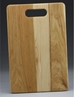 "8"" x 12"" Cutting Board - CB812-A-HH"