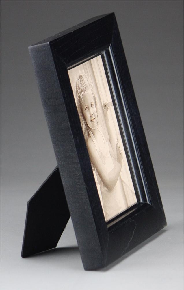 Classy Heirloom Frame 4x6 Chf46