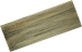 "Wood Strip<br/> 12"" x 24"" x <br/>(3/16"" or 1/4"") - LSTX54-A-1/4-F"