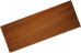 "Wood Strip<br/> 4.5"" x 24"" x <br/>(3/16"" or 1/4"") - LSTX24-A-1/4-F"